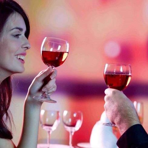 heerlijke dating login