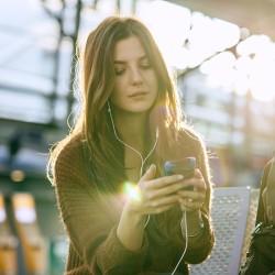 beste manier om hook up met een vrouw online Wie is 1d dating 2013