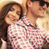 focus op de familie dating relaties Speed Dating woorden