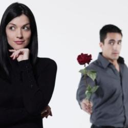 Waarom is het huwelijk harder dan dating