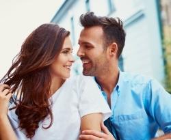 hoe kan je een man verliefd op je laten worden