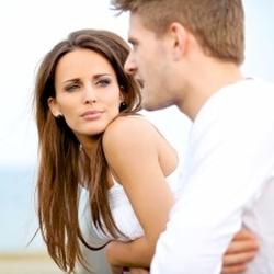 Ex krachten dating
