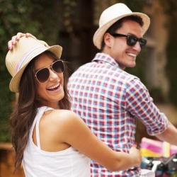 bewuste dating websites