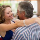 voor-en nadelen van dating een oudere man tukatiane dating chat