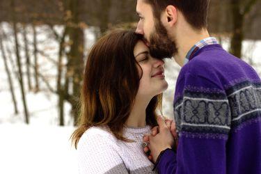 sleur in relatie doorbreken