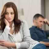 man introverte dating 100 gratis online senior dating