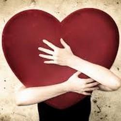 Hopeloos verliefd