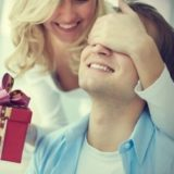 dating een meisje wiens beste vriend is een vent christelijke man dating
