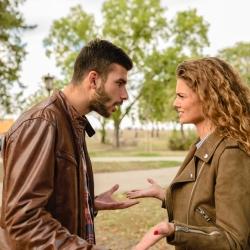 Dating alleenstaande dames in Australië