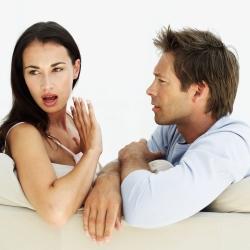 Dating negeren