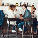leren kennen elkaar dating vragen