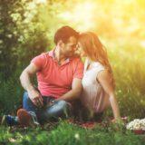 goede voorbeelden voor online dating profiel