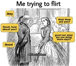 flirt - Vertaling naar Duits - voorbeelden Nederlands   Reverso Context