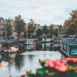 Romantische uitjes nederland
